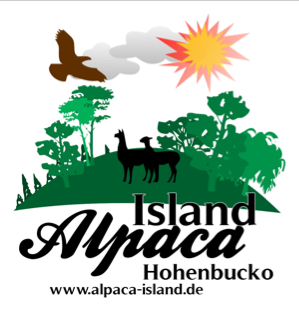 Alpaka Shop24-Logo